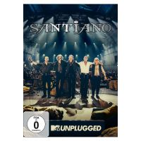 Santiano - MTV Unplugged - 2DVD