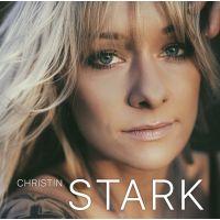 Christin Stark - Stark - CD