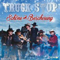 Truck Stop - Schone Bescherung - CD