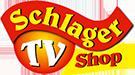 Schlager Tv Shop